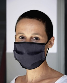 Pack 5 sanitary mask